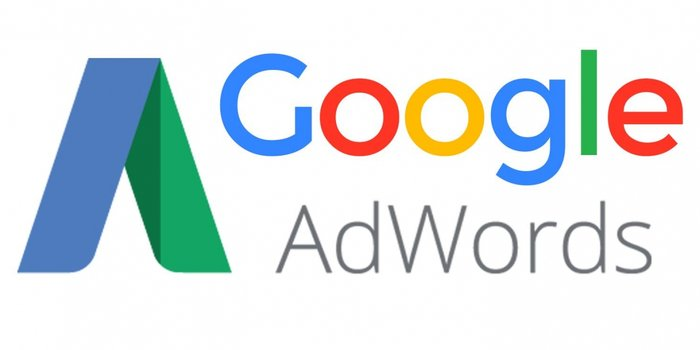 Complete ABCD guide of Google Adwords