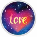 Astrology and love compatibility