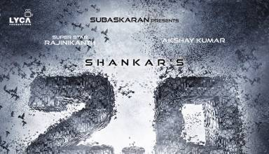 Akshay Kumar shared a new releasing date of Robot 2.0