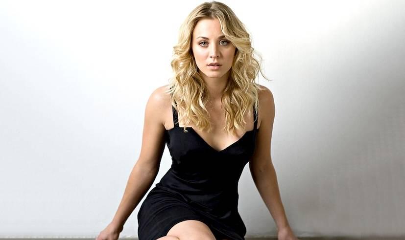 Top Hollywood TV actress