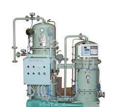 Oily Water Separator (1)