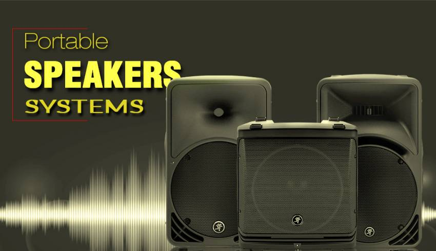 Reasons-to-love-portable-speakers-system---Copy