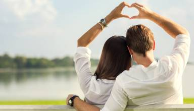 Ways to Keep Your Relationship Alive