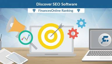 Top 7 SEO Software to Improve Your Search Ranking