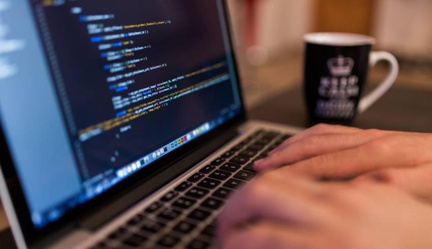Software Building Job