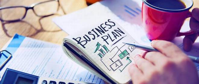 5 things to make a business successful