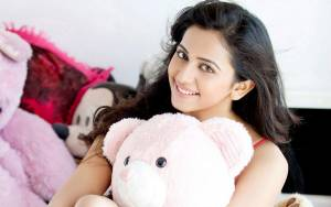 tamil actress hot images of rakul preet singh