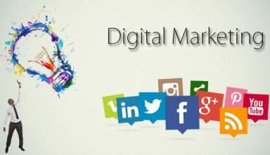 digital marketing vs traditional marketing,