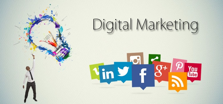 digital marketing vs traditional marketing,