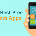 Best Free Fitness Apps on Android & iOS