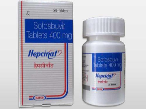 hepcinat-sofosbuvir-tablet-400mg-500x500