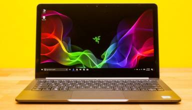 Top 5 Fast Gaming Laptops Under $500