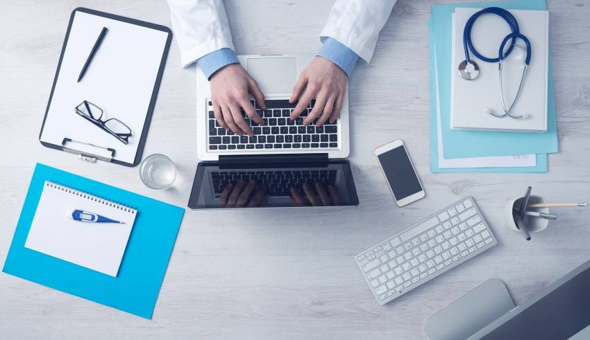 Telehealth: how it is revolutionizing delivery of health care?