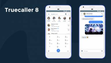 Truecaller - Caller ID & Block for Android Download APK
