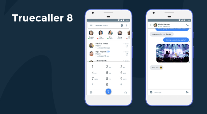 Truecaller - Caller ID & Block for Android Download APK