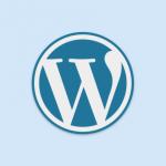 Top 10 Most Popular WordPress Theme 2018