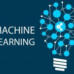 machin learning