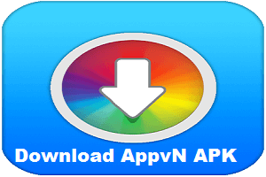 APPVN App Download Latest Version for Android