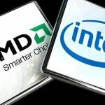 AMD VS Intel The Best Processor