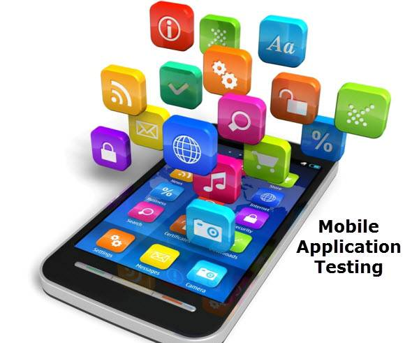 Myths about mobile testing