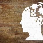Why Psychometric assessments are important tool for evaluation