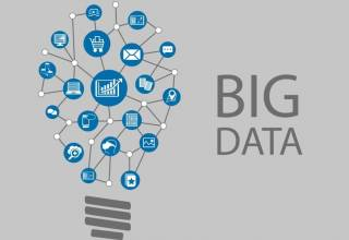 big data analytics trends