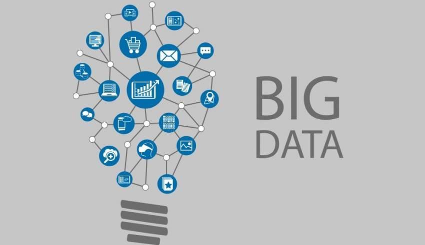 big data analytics trends