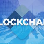 Importance Of Blockchain In Big Data