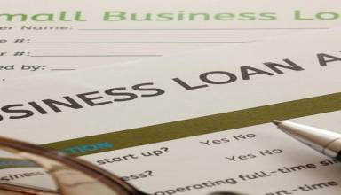 -business-loans