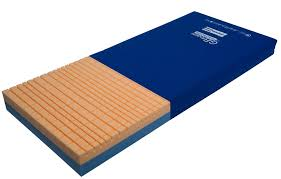 best pressure relieving mattress