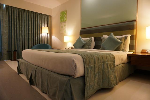 hk_service_apartment_3636326781533419661