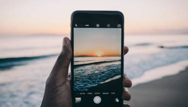 Best Free Camera App for Android