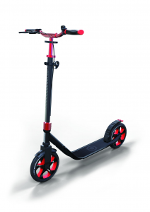 online kids scooter