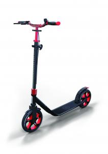 online kids scooter