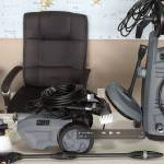 "Powerhouse International 1800 PSI Electric Pressure Washer ""Complete Review"""