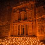 best place to see in Jordan