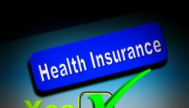 Buying-Health-Insurance-plan (1)