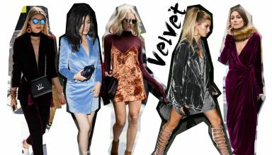 Fashion Trends That Are Here To Stay For Many Years to Come pic