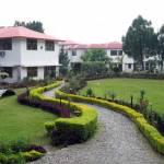 Girls boarding school dehradun
