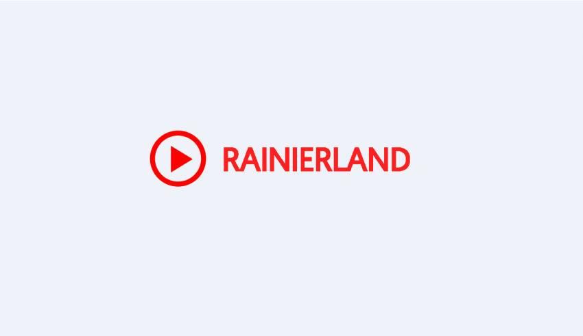 Ranierland