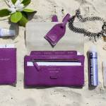 Honeymoon Travel Essentials
