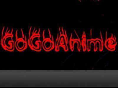 Gogoanime app