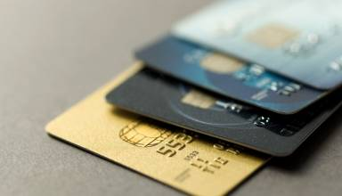 Credit & ATM Cards
