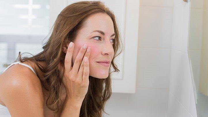 top facial creams for women