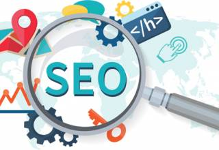 SEO benefits