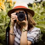 amateur photography tips