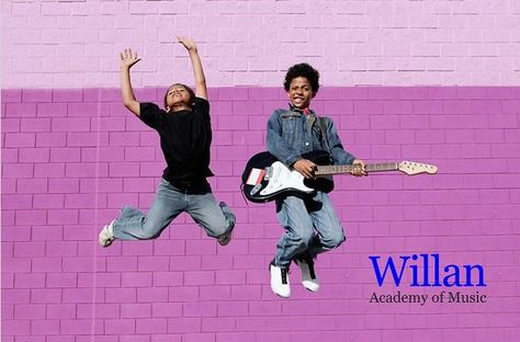 music classes in NYC