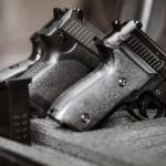 the best gun safe