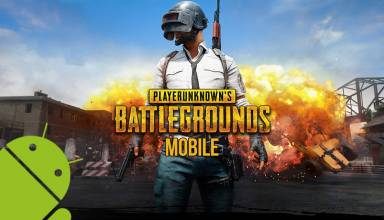 pubg-android-1200px