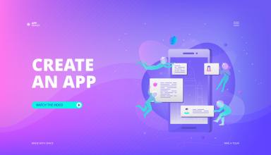 Iphone-app-development-company-in-india